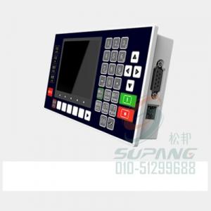 TC5510V TC5520V TC5530V TC5540V步进,伺服电机控制器。